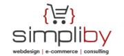 Simpliby GmbH