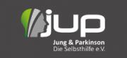 www.jung-und-parkinson.de - Die Selbsthilfe e.V.