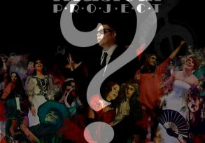 Musical Project Privat