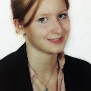 Selina Lamberty
