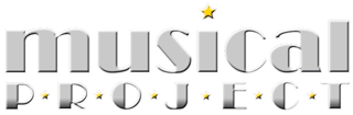 logo Musical Project