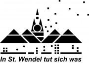 Stadt St. Wendel