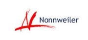 Gemeinde Nonnweiler